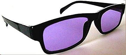 ba118c42f1e Devardi Glass Didymium Safety Glasses for Lampwork