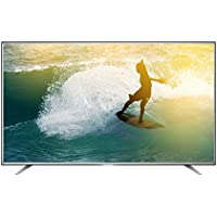 Sharp 50 4K/UHD Smart TV (LC-50P7000U)