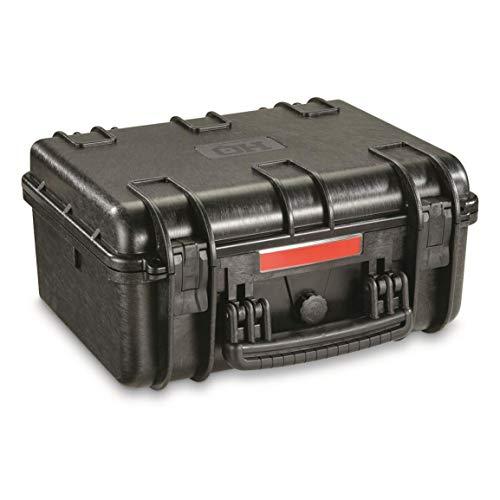 HQ ISSUE Handgun Carry Case