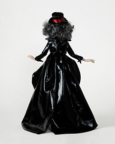 Madame Alexander Fashion Squad The Penguin Doll, 16''