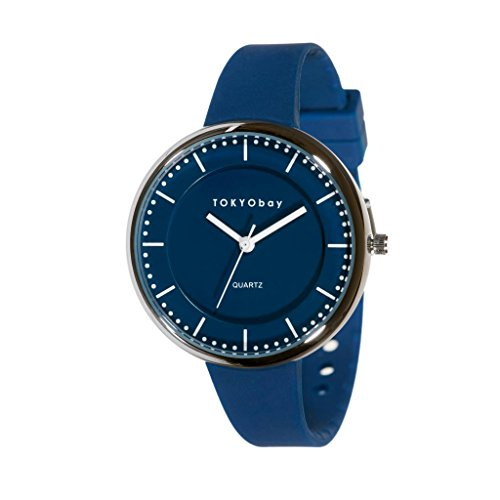 tokyobay-bean-watch-navy