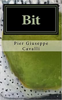 Book Bit (Italian Edition)