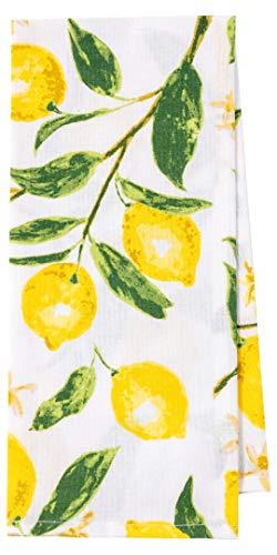 Buy dish towel set