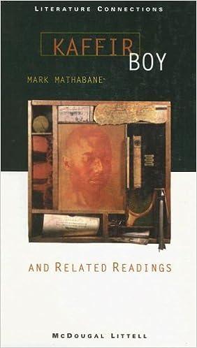 mark mathabane father