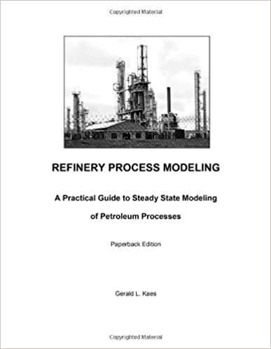 Reservoir Engineering The Fundamentals Simulation and Management of Conventional and Unconventional Recoveries