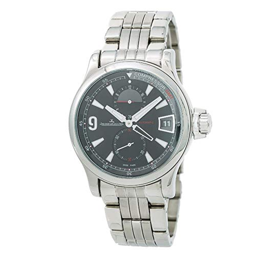 Jaeger LeCoultre Master Compressor Swiss-Automatic for sale  Delivered anywhere in Canada