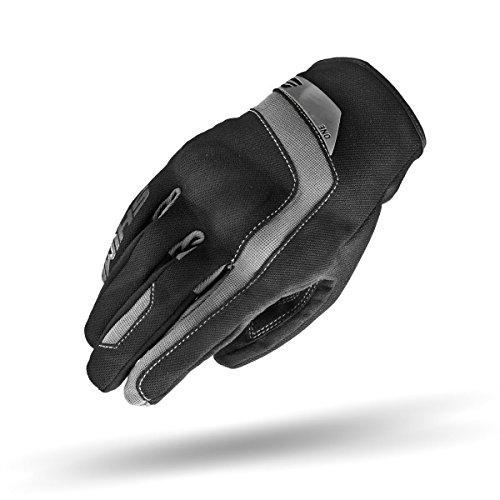 Motorbike Summer Gloves - 6