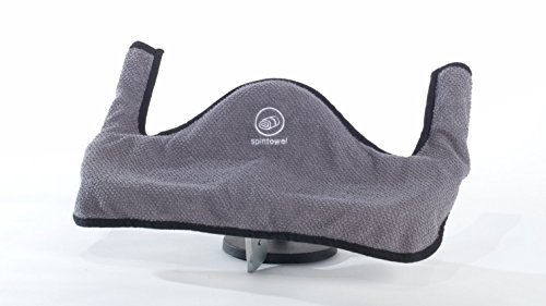 spintowel️ for Peloton Spin Bike by Spintowel