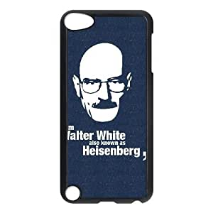 Ipod Touch 5 Phone Case Breaking Bad F5R8069 by Maris's Diary