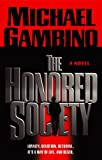 The Honored Society, Michael Gambino, 0743442792