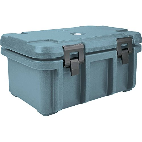 Cambro Insulated Food Carrier for 8