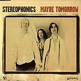 Maybe Tomorrow [CD 1]
