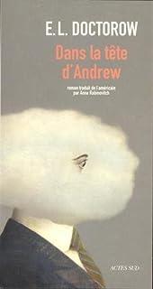Dans la tête d'Andrew