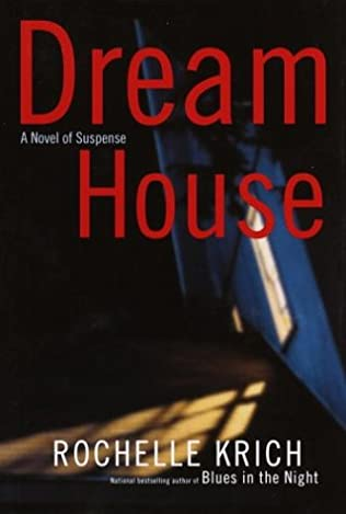 book cover of Dream House