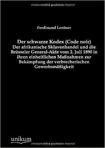 Darstellung der Ablautverh??ltnisse in der schottischen Schriftsprache by Paul Knopff (2012-07-02)