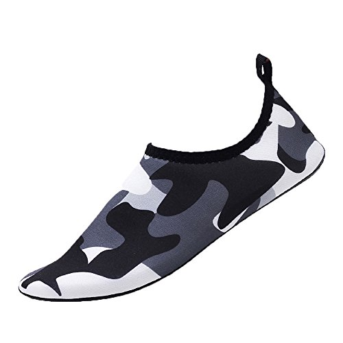Xturfuo Barefoot Shoes Water Sports Shoes Quick-Dry for sale  Delivered anywhere in USA