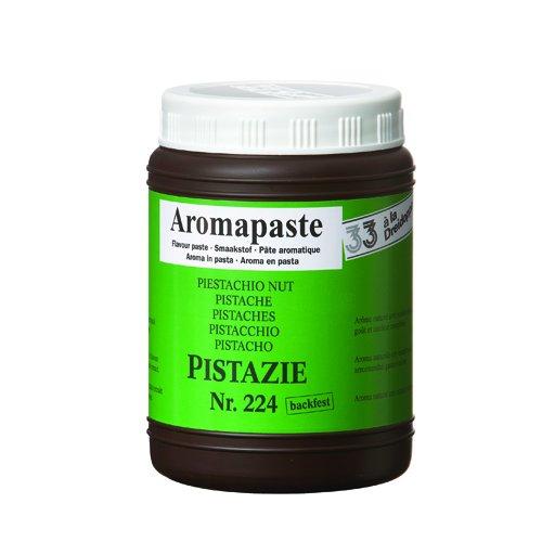 Dreidoppel Pistachio Flavored Paste - 2.2 Lb