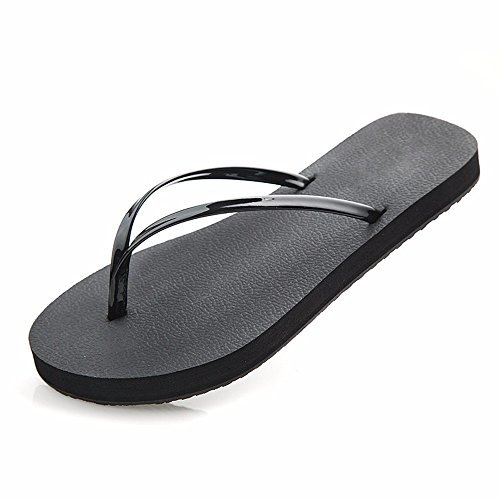 piatto fondo Estate FLYRCX dal pantofole d elegante donna infradito qYPX1BP