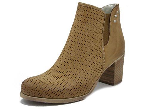 Boots Women's Women's Osvaldo Pericoli Osvaldo Boots Pericoli Osvaldo twq0gSw