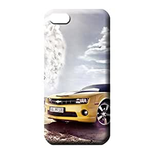 iphone 6plus 6p Shock Absorbing Pretty New Arrival phone carrying shells 2011 camaro coupe