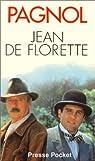L'Eau des collines, tome 1 : Jean de Florette par Pagnol