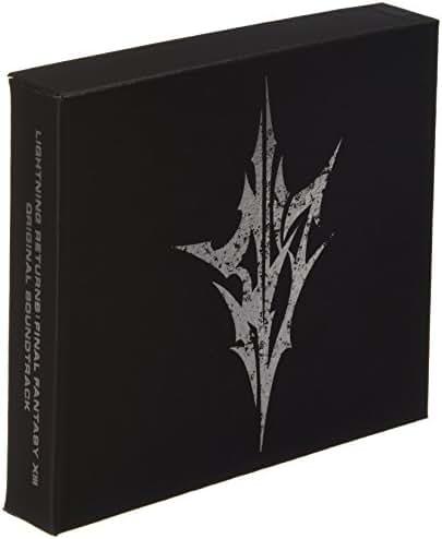 Lightning Returns:Final Fantasy XIII
