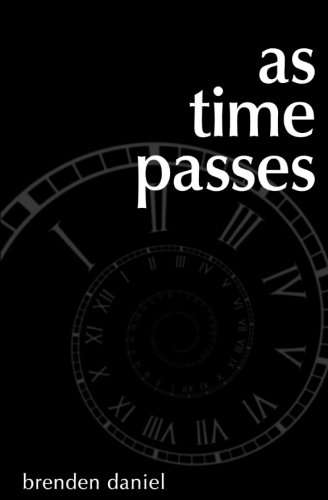 Search : as time passes