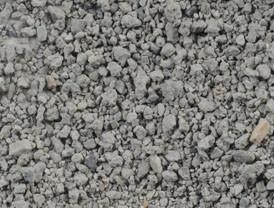 Lake /& Pond Sealer Pottery /& ceramics GRANULAR Sodium Bentonite Clay 5Kg 5 x 5Kg Civil Engineering Grade Mistral Bentonex SB