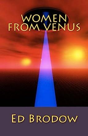 Women from Venus
