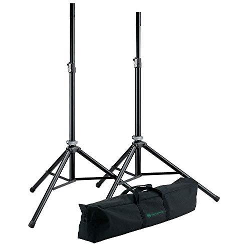 ipad air speaker stand - 5
