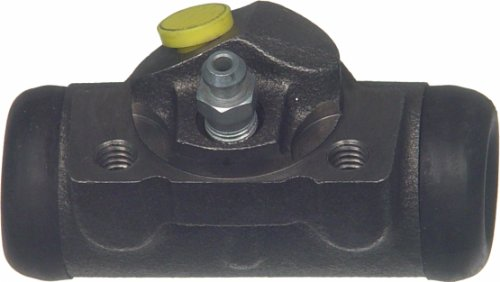 Wagner WC59241 Premium Wheel Cylinder Assembly, Rear Left - Ltd Rear Wheel