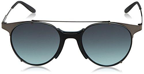 Greygreen Ruthenium Dk Sonnenbrille 128 Carrera Ds Gris S IwxzYW6qpX