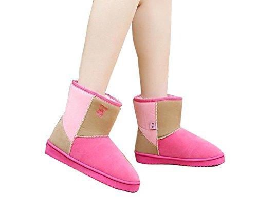 Gaorui Mens Canvas Fashion Shoes Gentlemen Fashion Sneakers Sports Casual Lace-up Walking Flat Leisure Yellow eKfF1C