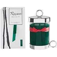 Rigaud BGM287750 Vela Grande Cypres Verde