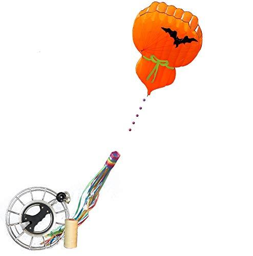 凧春の空飛ぶ凧の希望 7mソフトボディカイトラージ大人ゴーヤ凧(持ち運びに便利) 空飛ぶ物 G (色 : C) B07QLTFLTY G B07QLTFLTY g 空飛ぶ物 G g, レンタル衣裳 マイセレクト:4e678cfc --- ferraridentalclinic.com.lb