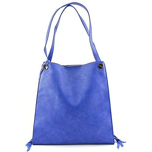 urban-originals-wonder-zip-shoulder-bag-electro-blue-one-size