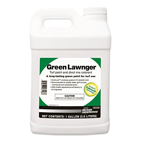 green-lawnger-turf-paint-and-divot-mix-colorant-1-gallon