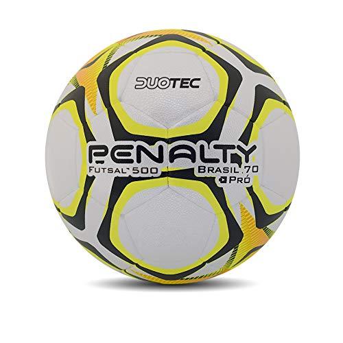 Penalty, Luva Delta Training  VIII CR-RX AM T 09, Laranja, Tamanho: 9