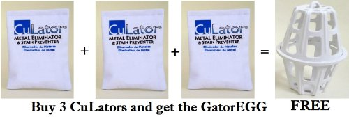 culator-metal-eliminator-and-stain-preventer-for-pools-and-spas-winter-closer-3-treatments