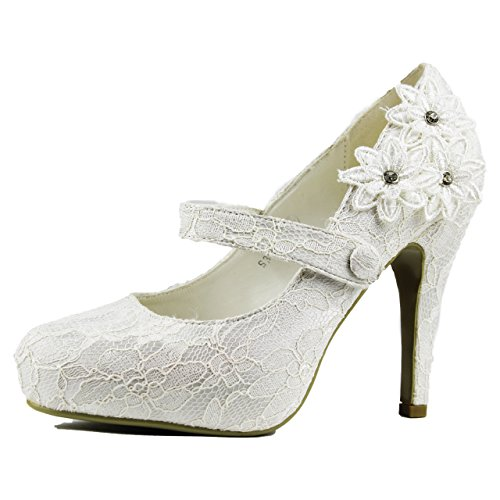 Cuña Gorgeous Absolutely Con Mujer Boutique Sandalias IwdrqdSx