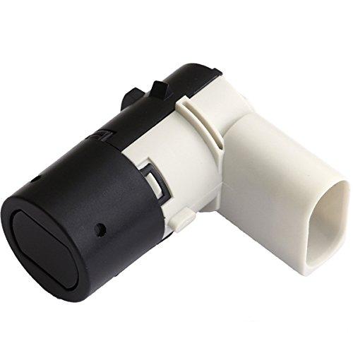 PDC Parking Sensor Parking Aid 7 M3919275 A: