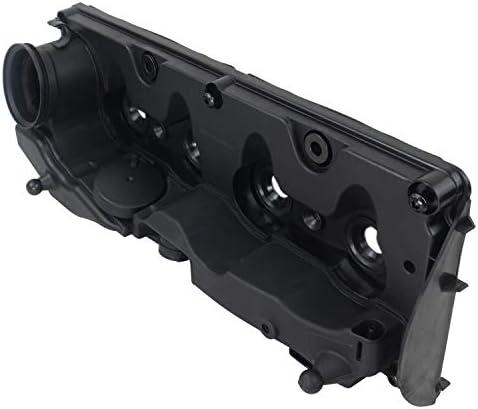 SCSN 03L103469R 03L103483C Couvercle de valve