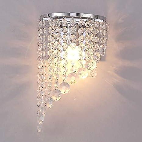 Lampade da parete Soggiorno applique da parete a led per esterni ...