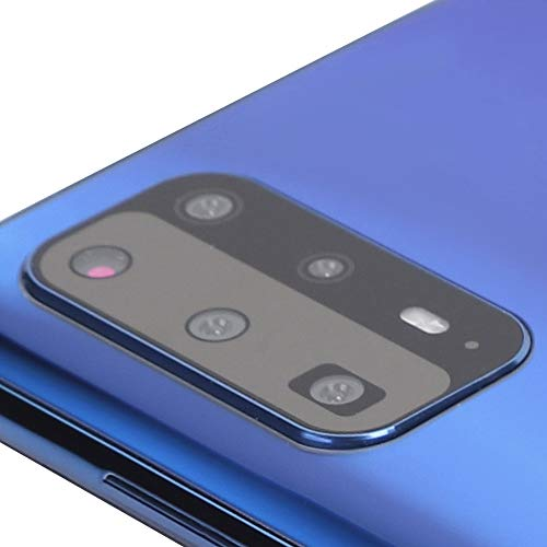 MIQOO p41Smartphone,6.7in Screen Quad-Core Android Smartphone, Face Unlocked Dual Card Android 9.1 Mobile Phone,Dual Camera800W+1300W,Smartphone for Students(Blue)
