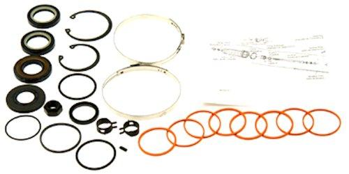 Печать наборы Edelmann 8589 Power Steering