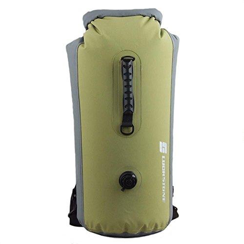 Waterproof Detachable Adjustable Shoulder Activities