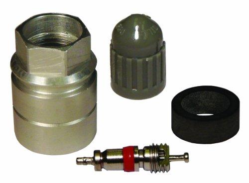 Dill 1130K Tire Pressure Monitor Sensor Service Kit