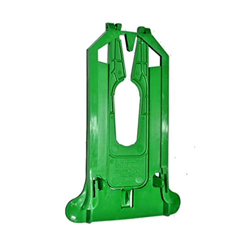 Oreck Upright Vacuum Cleaner Bag Dock Type Hinge Genuine Support Brace Bracket