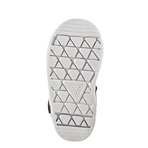 Altasport Unisex Adidas Mid El I Pantofole 7UHqUP