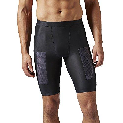 Reebok Compression Shorts - 9